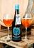 Paolozzi Vino 2019 750ml - Edinburgh Beer Factory