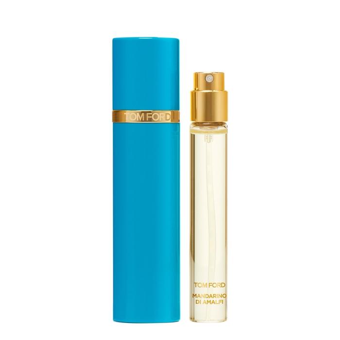Tom Ford Private Blend Mandarino Di Amalfi Eau De Parfum Atomizer 10ml