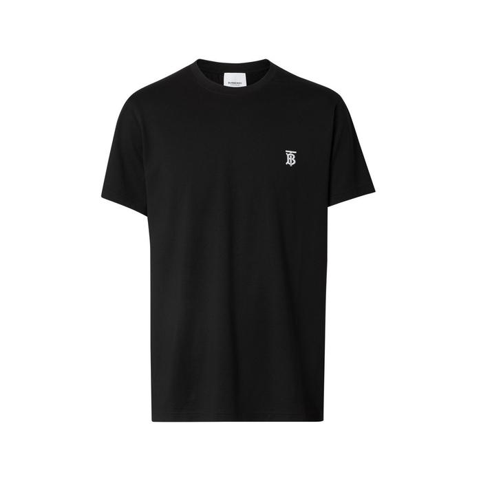 8503ac0c6 T-Shirts & Vests - Discover designer T-Shirts & Vests at London Trend