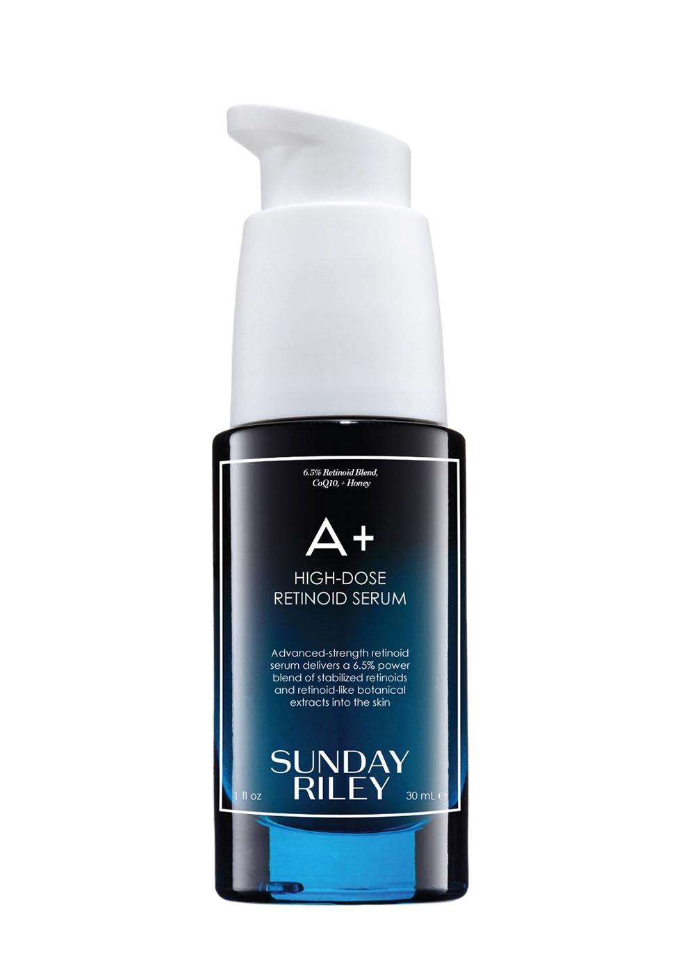 A+ High-Dose Retinoid Serum 30ml
