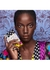 X Duro Day Eye Shadow Palette - Estée Lauder