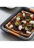 Bakeware small baking tray 27cm - Le Creuset