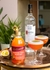 Passion Fruit Martini Mixer 500ml - Tipplesworth