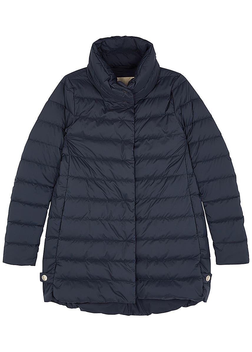 dc932c97ac71 Herno Jackets, Coats, Shell Jackets - Harvey Nichols