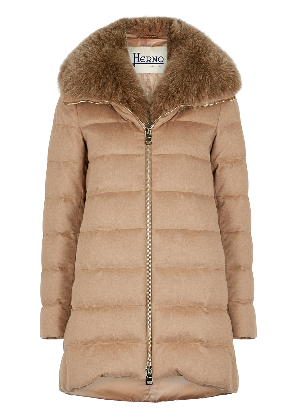 5b53c792f2b Designer Coats - Women's Winter Coats - Harvey Nichols.