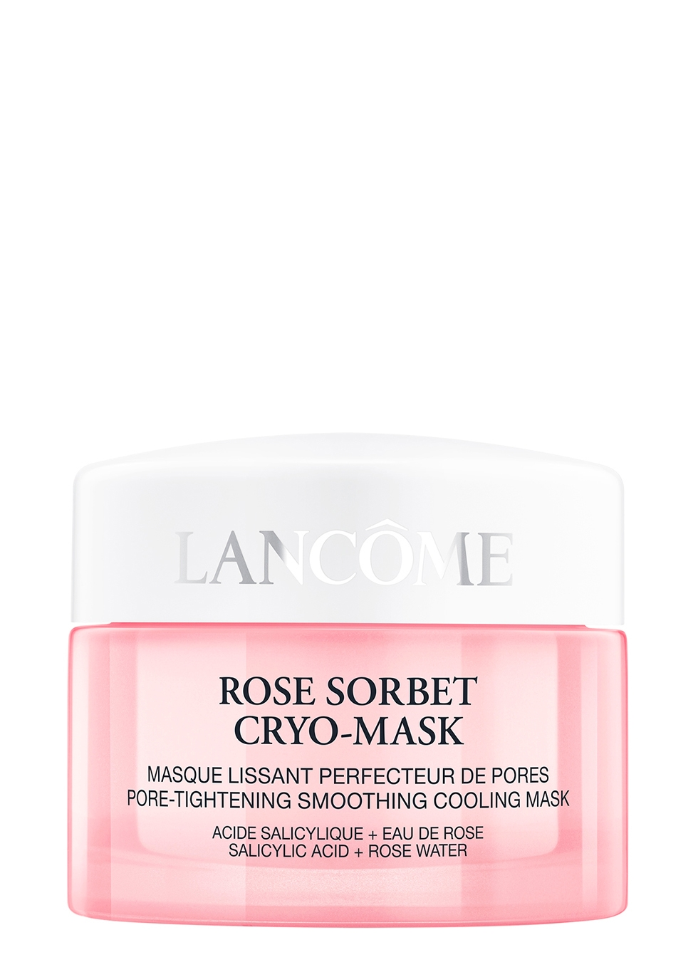 lancome renergie multi-lift tightening illegal use pretence review