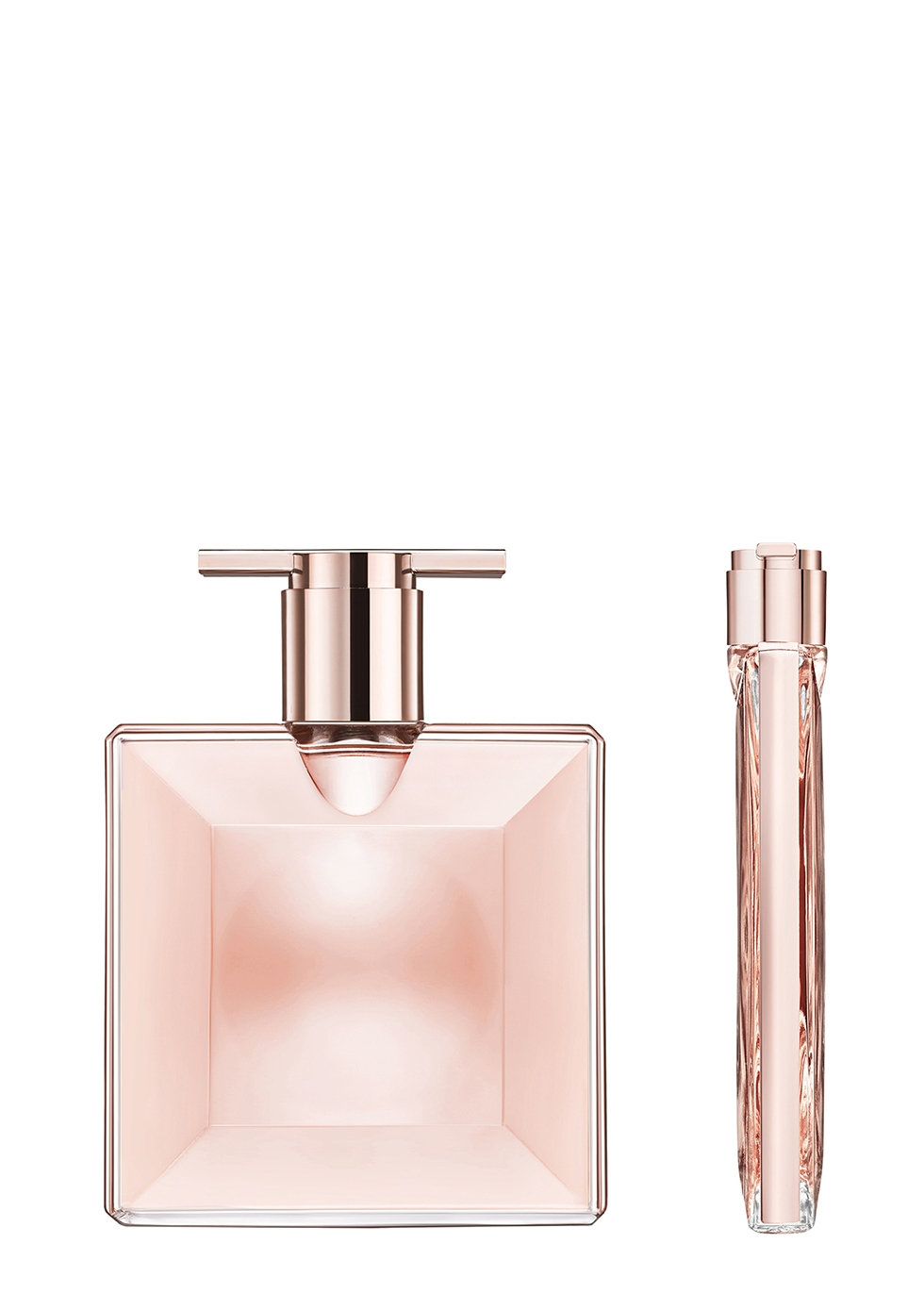 Idôle eau de parfum for women Lancome