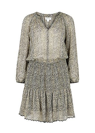 c3dfff739 Women's New In Designer Clothing - Clothes For Her - Harvey Nichols