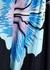 Amanda floral-print silk midi dress - RIXO