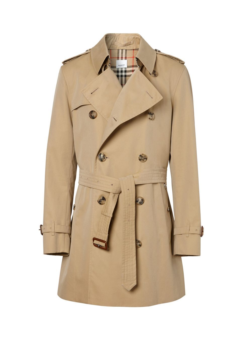 Burberry Women's Trench Coats Harvey Nichols