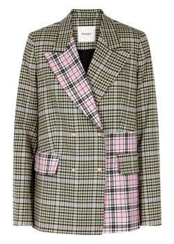 947ea845a Women's Designer Blazers - Harvey Nichols
