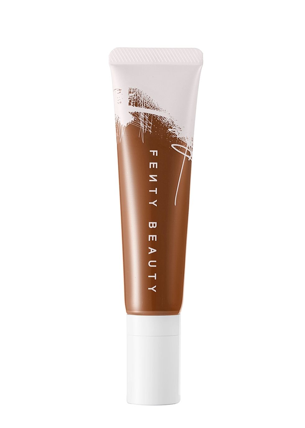 Fenty Beauty Pro Filt R Hydrating Longwear Foundation Harvey Nichols