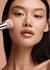 Kabuki-Buff Foundation Brush 115 - FENTY BEAUTY