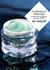 ULTRA SMART Pro-Collagen Aqua Infusion Mask - Elemis