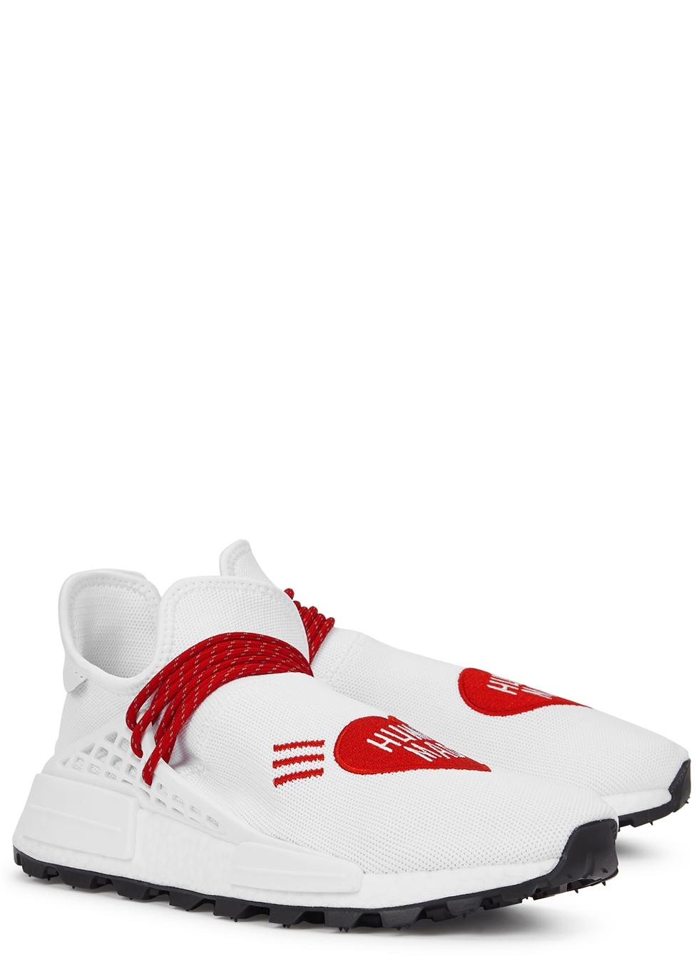 Sneakers femme Adidas NMD (©footlockereu) | Feeds and pdp