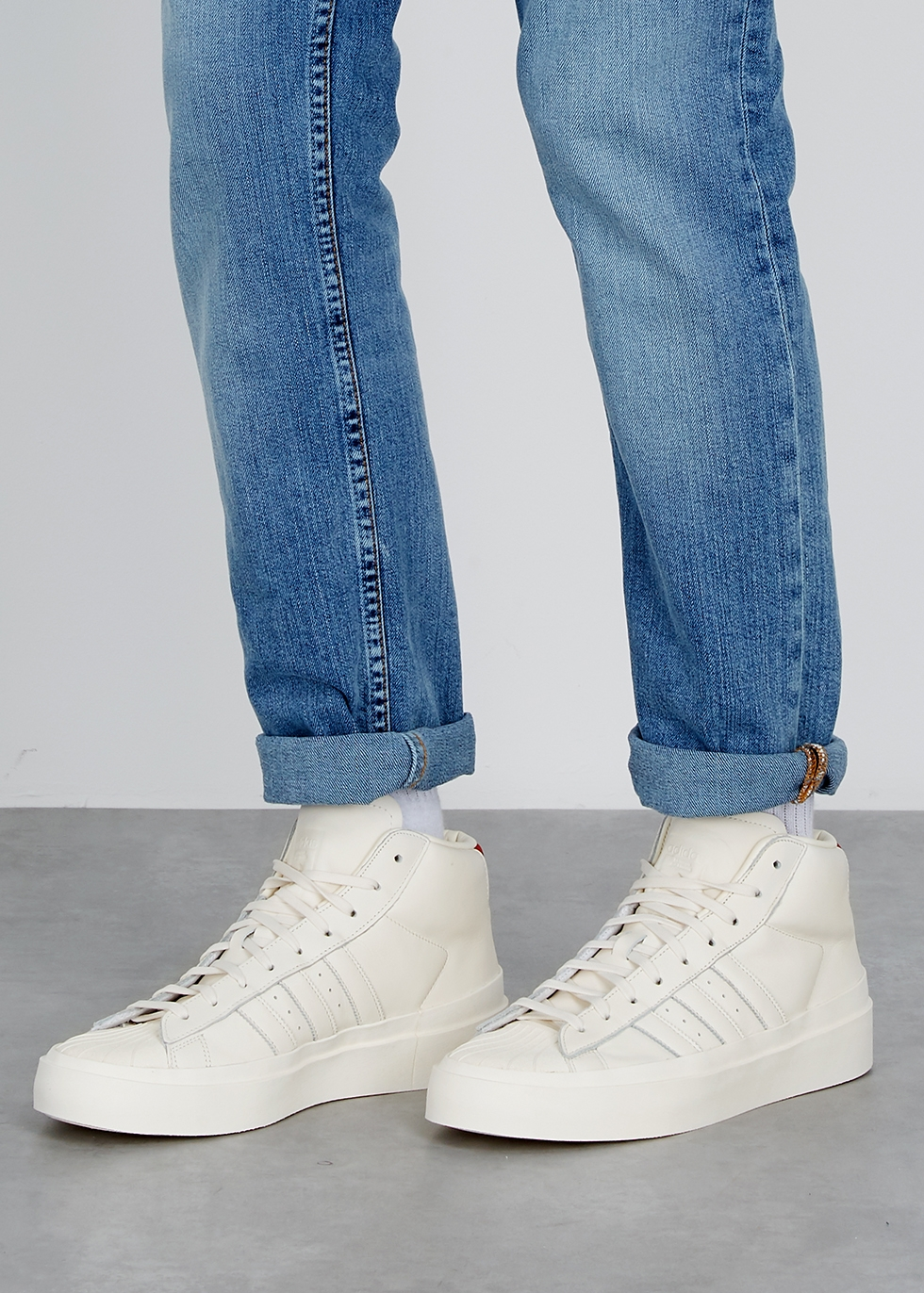 adidas schoenen trekpleister