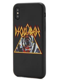 new product 00c8f 69529 Iphone cases - Harvey Nichols