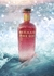 Mermaid Pink Gin - Isle of Wight Distillery