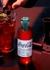 No.3 Herbal Signature Mixer 200ml - Coca-Cola