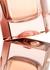 Illusione For Her Eau De Parfum 75ml - Bottega Veneta