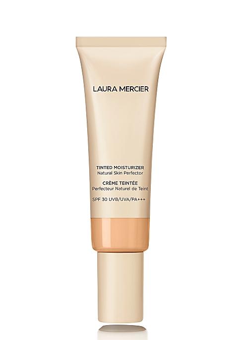 Tinted Moisturizer SPF30 50ml - Laura Mercier