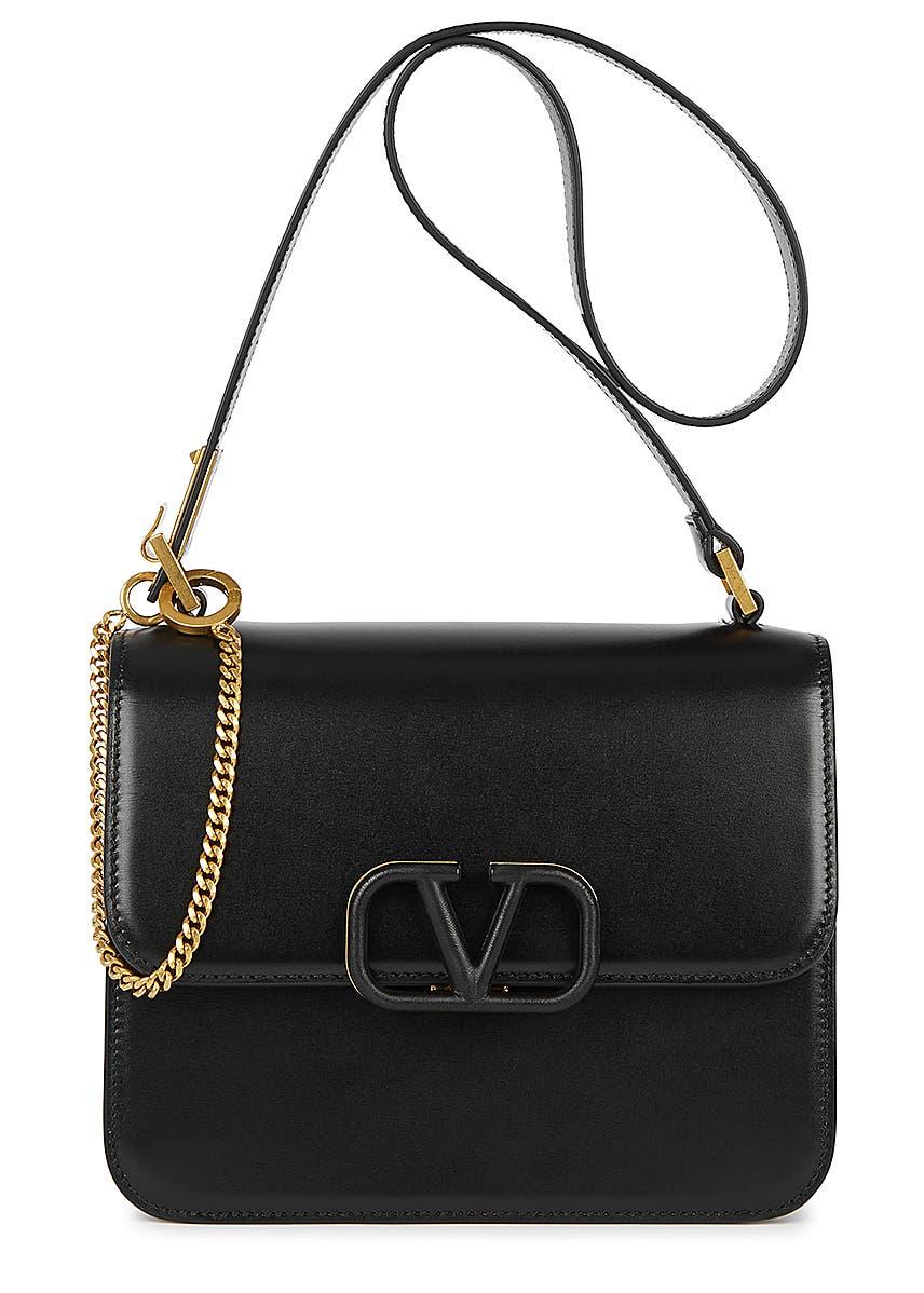 de411d5283f Women's Designer Cross-Body Bags - Harvey Nichols