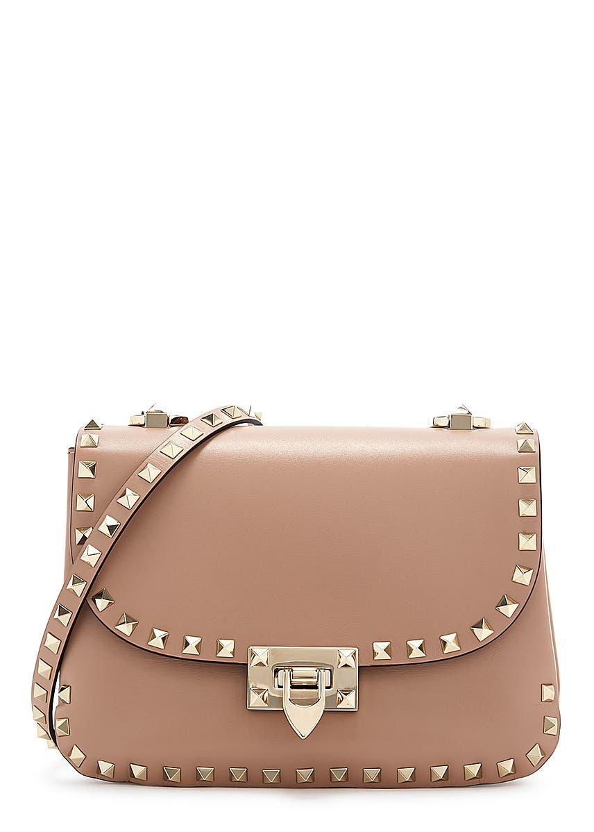 c5eccafae8d Women's new in bags - Harvey Nichols