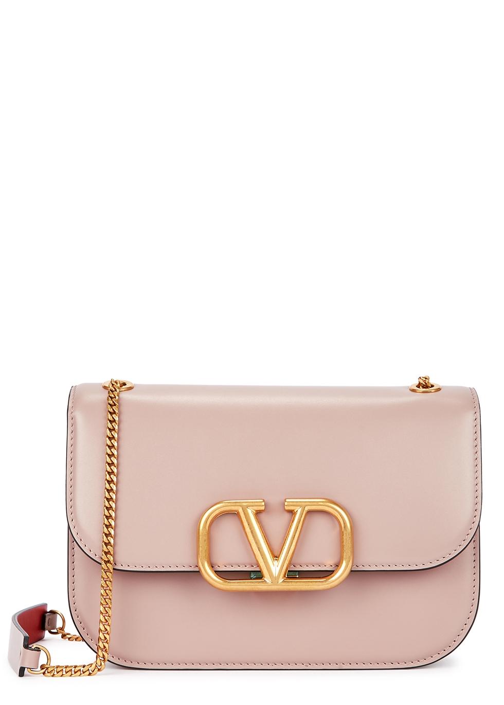 6636661079 Women's Designer Bags, Handbags and Purses - Harvey Nichols
