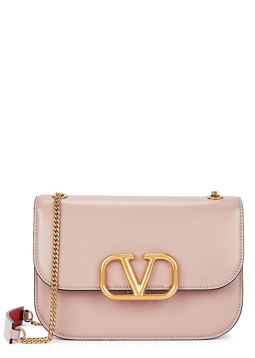 aca911ce134 Women's Designer Bags, Handbags and Purses - Harvey Nichols
