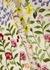 Floral-embroidered tweed jacket - Giambattista Valli