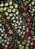 Black floral-embroidered cashmere-blend jumper - Giambattista Valli