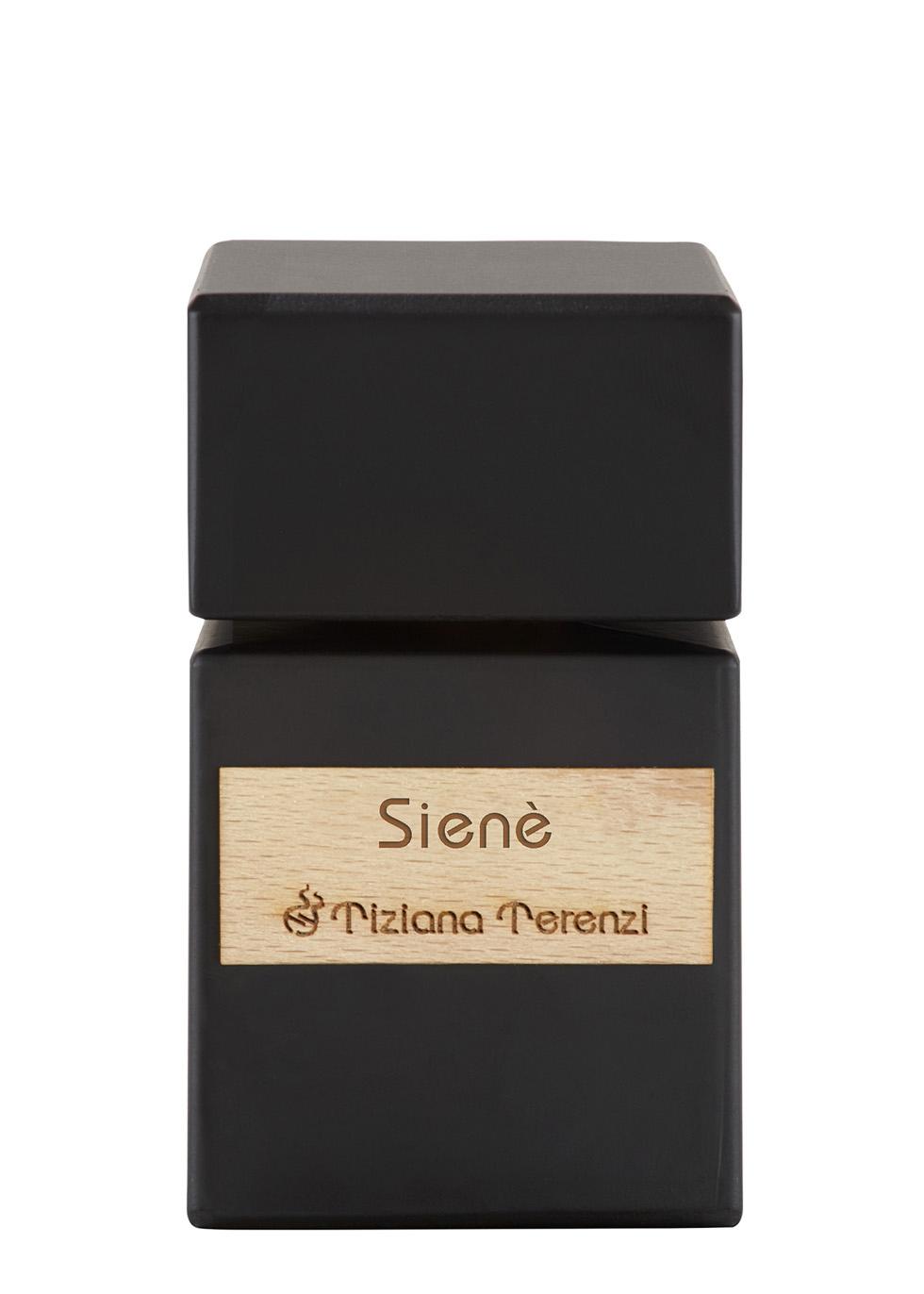 Siené Extrait De Parfum 100ml