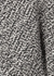 Pheliana grey cashmere jumper - THE ROW