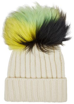 371283c0d Women's Designer Hats, Beanies and Caps - Harvey Nichols