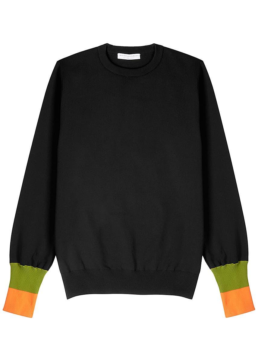 c870622d Men's Designer Knitwear and Jumpers - Harvey Nichols