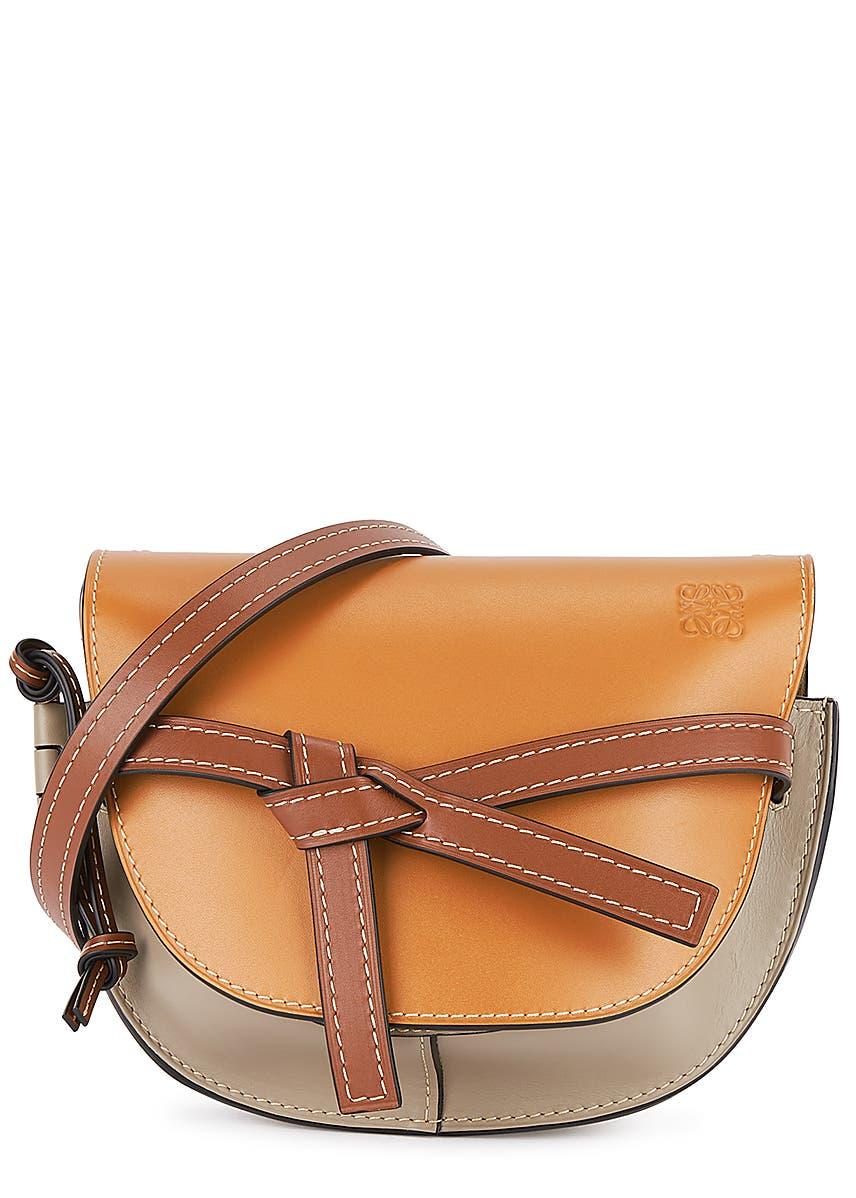 2274178b Women's Designer Shoulder Bags - Harvey Nichols