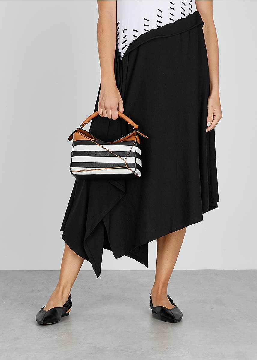 a42e955f91 Women's Designer Bags, Handbags and Purses - Harvey Nichols
