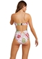 One-piece bathing suit - Bondi Born
