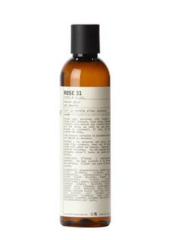 Luxury Bath & Body Products - Harvey Nichols