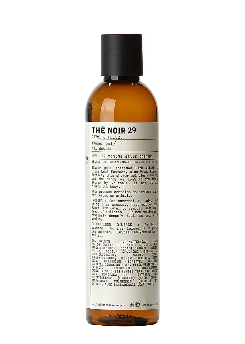 01a04a8b7d80 Men's Luxury Grooming Products - Male Grooming - Harvey Nichols