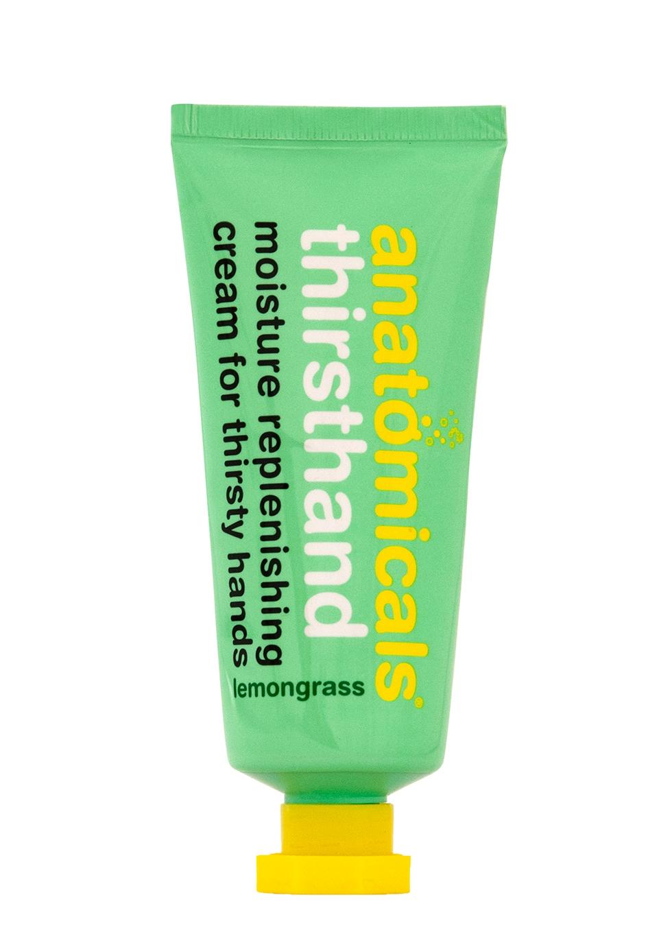 Thirsthand Hand Cream