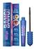 BADgal BANG! Brightening Blue Volumizing Mascara - Benefit