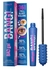 BADgal BANG! Brightening Blue Volumizing Mascara - Benefit