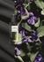 Le Vestiaire Des Parfums - Grain De Poudre Eau De Parfum 125ml - Yves Saint Laurent