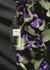 Le Vestiaire Des Parfums - Grain De Poudre Eau De Parfum 75ml - Yves Saint Laurent
