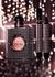 Black Opium Shine On Eau De Parfum Click & Go Pen - Yves Saint Laurent