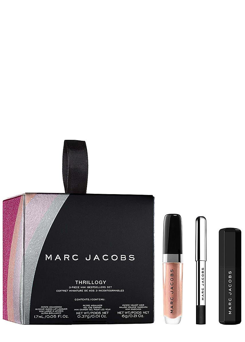 Christmas Beauty Gift Sets.Christmas Beauty Gift Sets Harvey Nichols