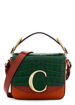 ea7dc73d Women's Designer Bags, Handbags and Purses - Harvey Nichols