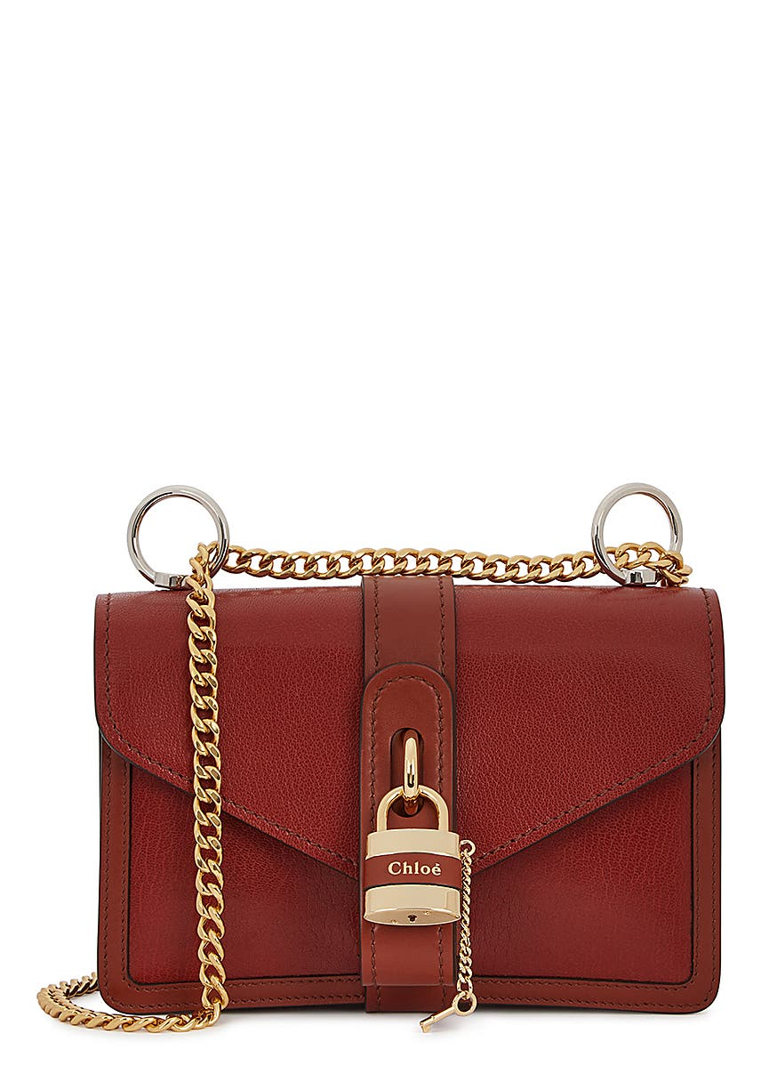 259f3e82459 Women's Designer Bags, Handbags and Purses - Harvey Nichols