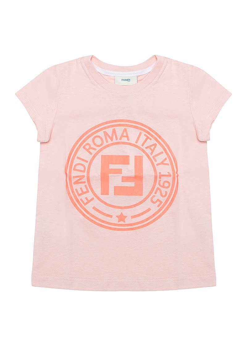 64a879a7d6be Girl's Designer Clothes - Kidswear - Harvey Nichols